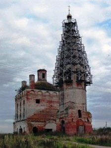 Храм Успения Божией Матери_с.Кулачево_сайт